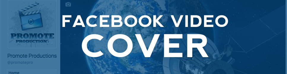 5 Ways to Use Facebook Video Cover