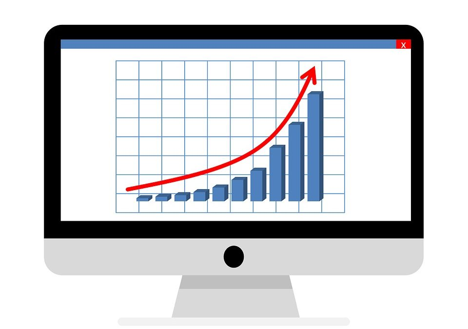 Looking at the Video Marketing Statistics and Benefits